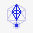 0x Tracker's avatar