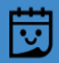 123Calendars's avatar