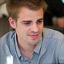 Aaron Conran's avatar