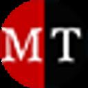 admin-minitool logo
