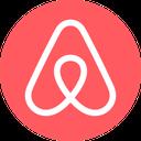 Airbnb's avatar