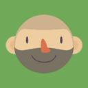 Alex Leon's avatar