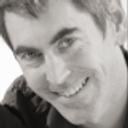 Alexandre Morgaut's avatar
