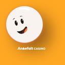 Anbefalt Casino
