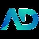 AnimationDok's avatar