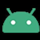 apkfollow's avatar