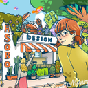 ASOBO DESIGN's avatar