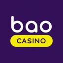 Bao casino Canada