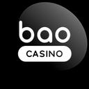 Baocasino's avatar