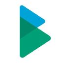 Basis Technologies's avatar