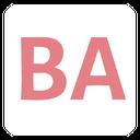 BeautyAdept.com's avatar