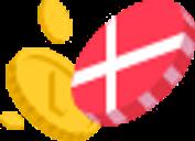Bedsteonlinecasinoer.dk's avatar
