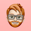 Ben Truyman's avatar
