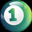 Best Bingo Websites's avatar