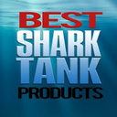 Best Shark Tank Products's avatar