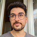 Benjamin Piouffle's avatar