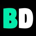Bigtimedaily.com's avatar