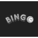 Bingo77
