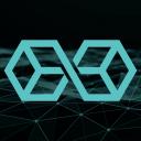 Blokt's avatar