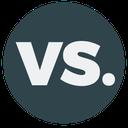 Bluehost vs Squarespace's avatar