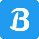 Bootstrap Build's avatar