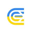 Broker.Cex.io's avatar
