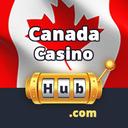 Canada Casino Hub