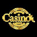Casino.com.ro's avatar