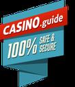 Casino.Guide