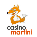 Casino Martin New Online Casinos