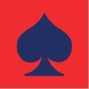 Casino Topp
