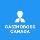 casinobosscanada.com's avatar
