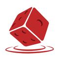 Casinoidag's avatar