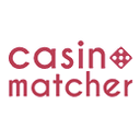 Casinomatcher.com