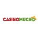 Casinomucho's avatar