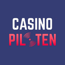 CasinoPiloten.se