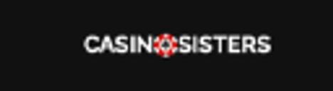 CasinoSisters's avatar