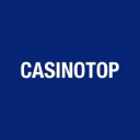Sponsored by CasinoTop España