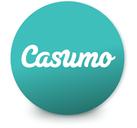 Casumo Casino's avatar