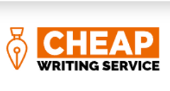 CheapWritingService.com - Essay Writing Service's avatar