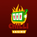 Chilli Casino's avatar