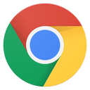 Chrome's Web Framework & Tools Performance Fund