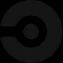 CircleCI's avatar