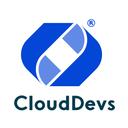 CloudDevs
