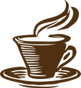 Coffee Corner's avatar