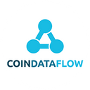 CoinDataFlow's avatar