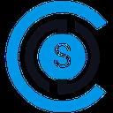 CoinNewsSpan