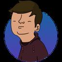 Bastien Crettenand's avatar