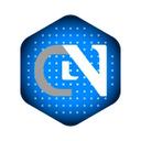 CryptoNewsZ's avatar