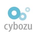 Sponsored by Cybozu, Inc.